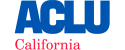 ACLU of California