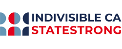 Indivisible CA