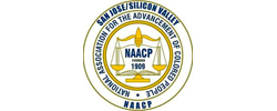 San Jose/Silicon Valley NAACP